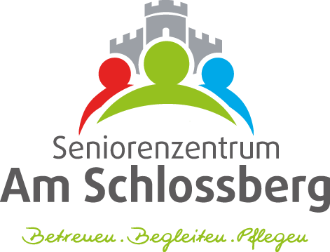 Seniorenzentrum am Schlossberg